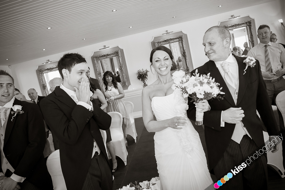 carbis-bay-hotel-weddings-0327
