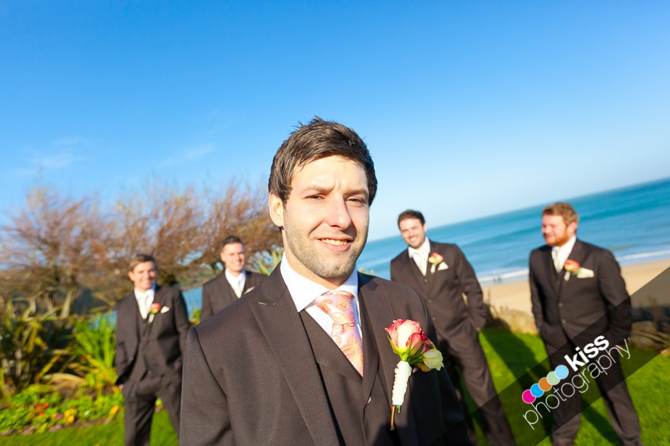 carbis-bay-hotel-weddings-0845