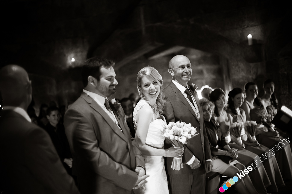 pendennis-weddings-5573