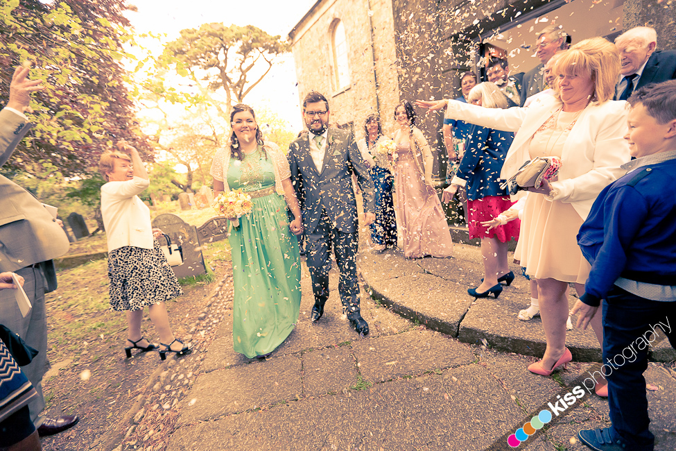 tregenna-hotel-weddings-6184