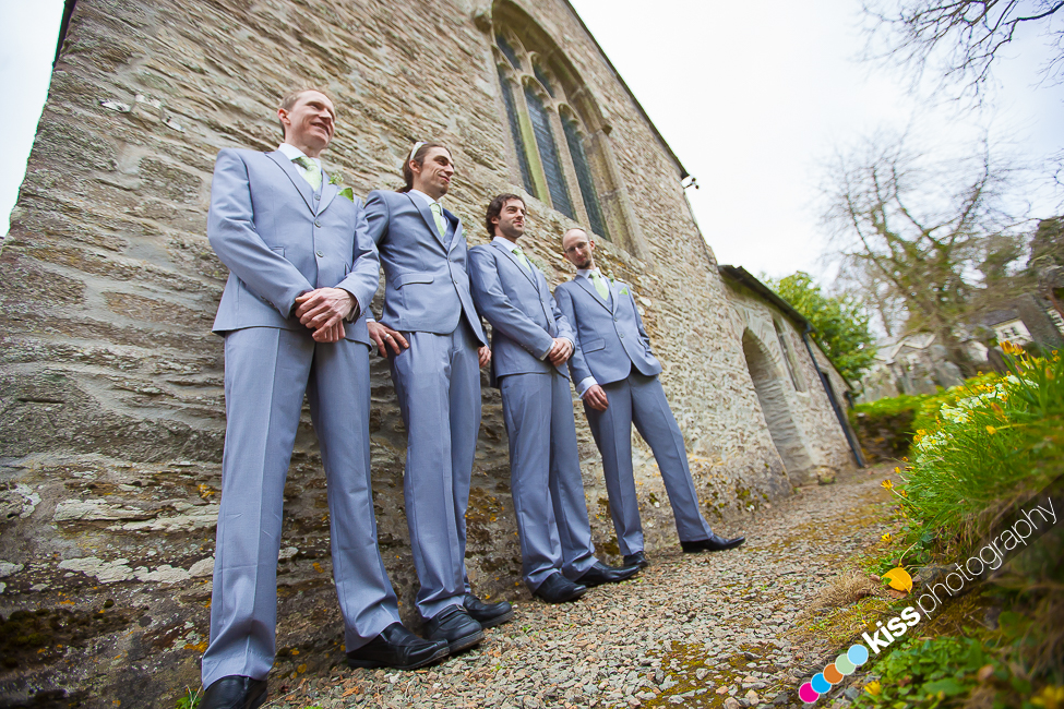 hannefore-point-hotel-wedding-photography-1347