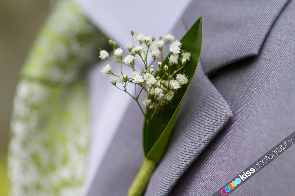 hannefore-point-hotel-wedding-photography-6241