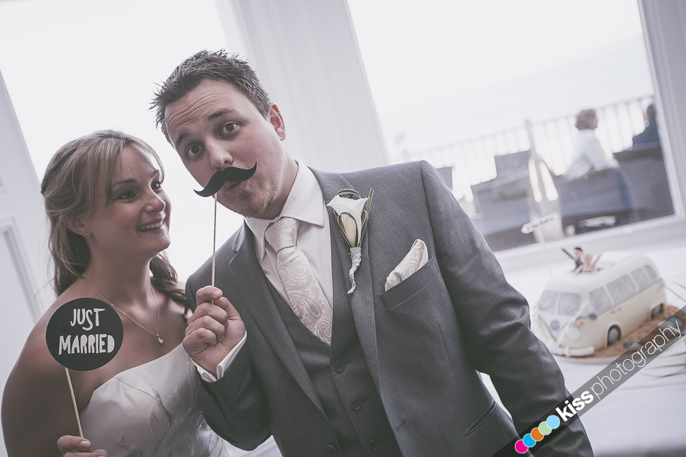 Carbis-Bay-Hotel-wedding-Photography-4355