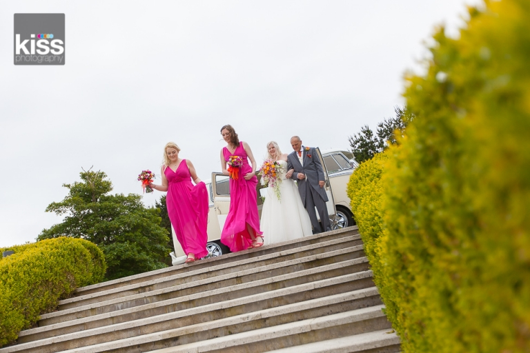 Tregenna-Castle-Hotel-wedding-Photography-0964