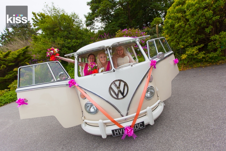 Tregenna-Castle-Hotel-wedding-Photography-1160
