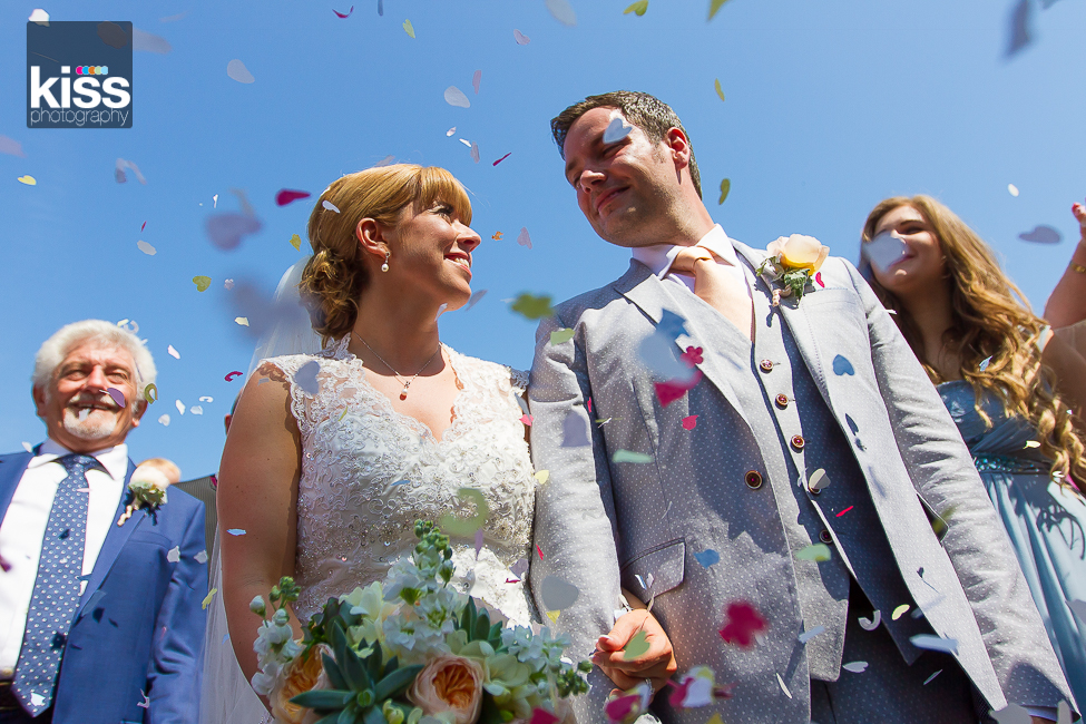 Stives-harbour-hotel-wedding-photography-8098