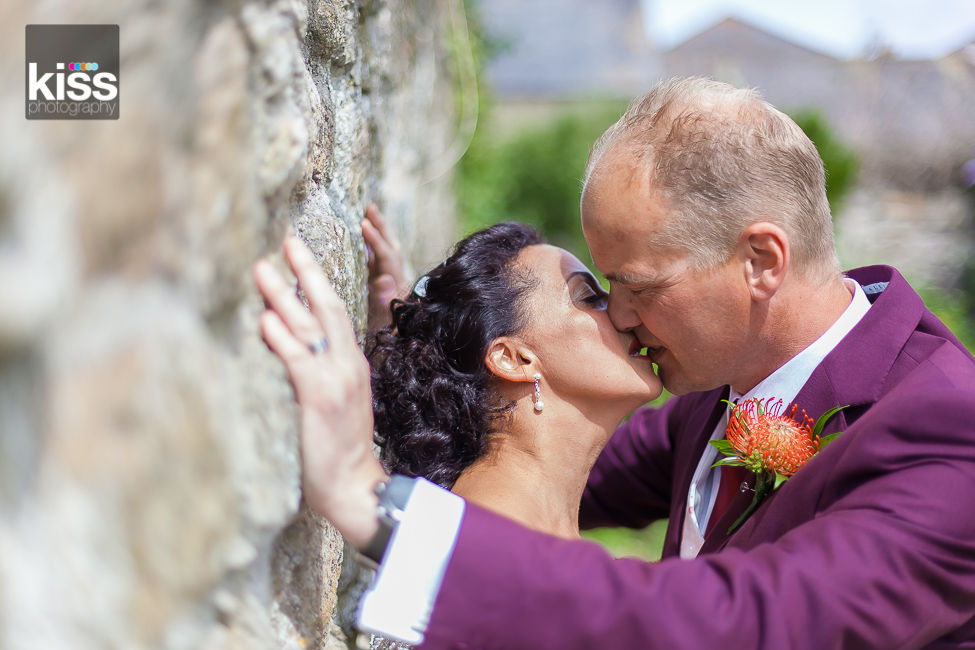 porthleven-wedding-Photography-5468