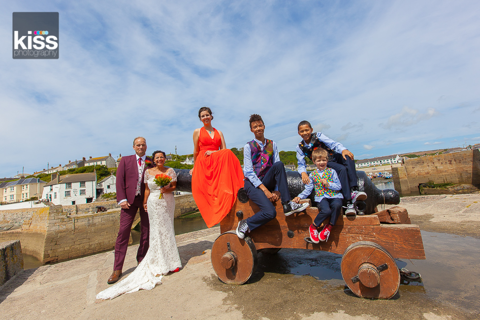 porthleven-wedding-Photography-5546