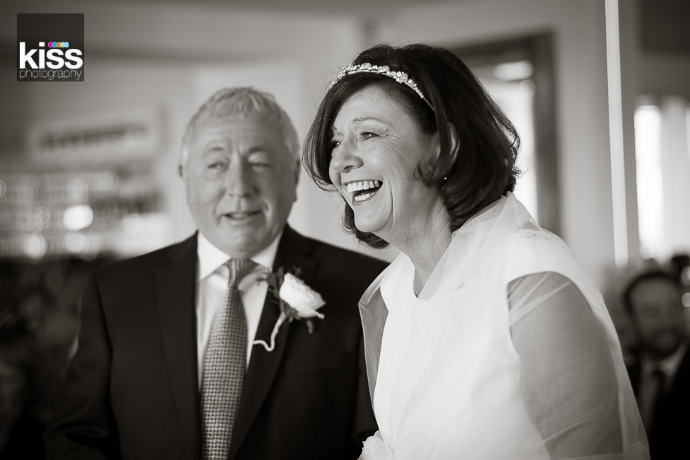 Carbis-Bay-Hotel-wedding-Photography-0904