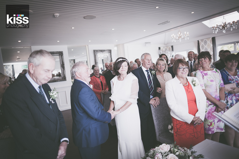 Carbis-Bay-Hotel-wedding-Photography-2585